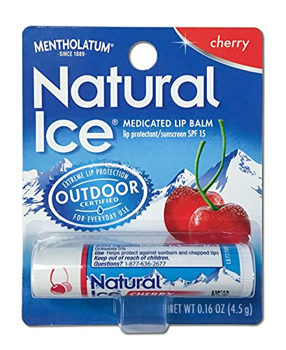 mentholatum-natural-ice-lip