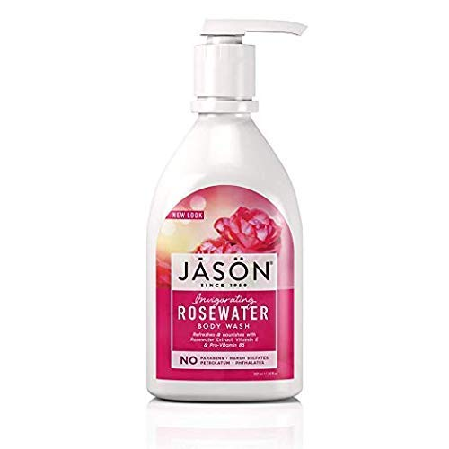 JASON Invigorating Body Wash