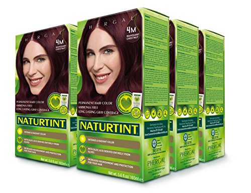 naturtint-permanent-hair-color