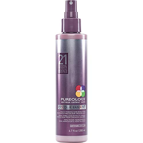 pureology-colour-fanatic-leave