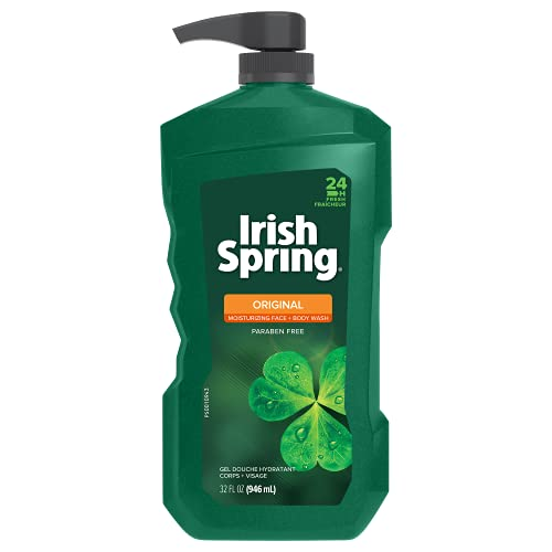 irish-spring-men-s