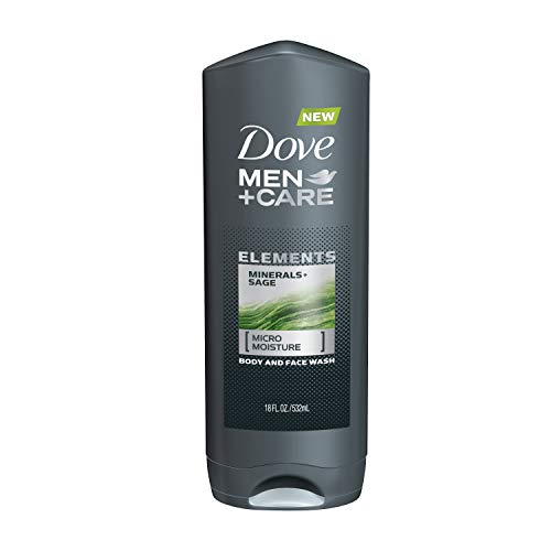 dove-men-care-elements