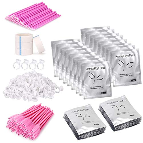eyelash-extension-supplies-4x100
