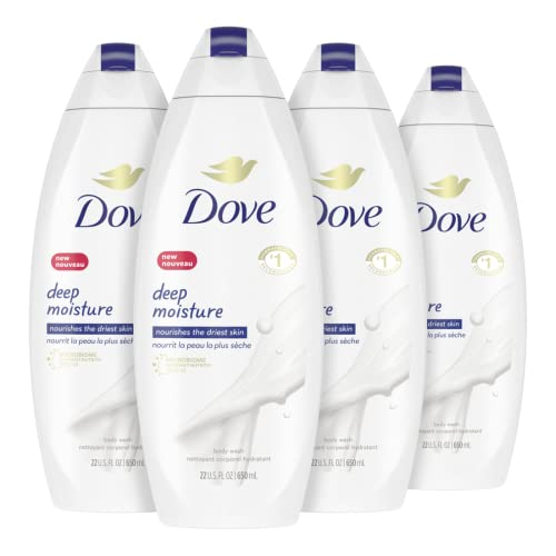 dove-body-wash-with