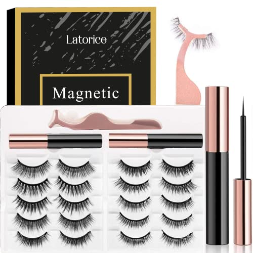 magnetic-eyelashes-kit-magnetic