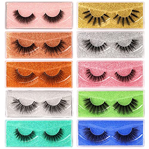 false-lashes-natural-3d